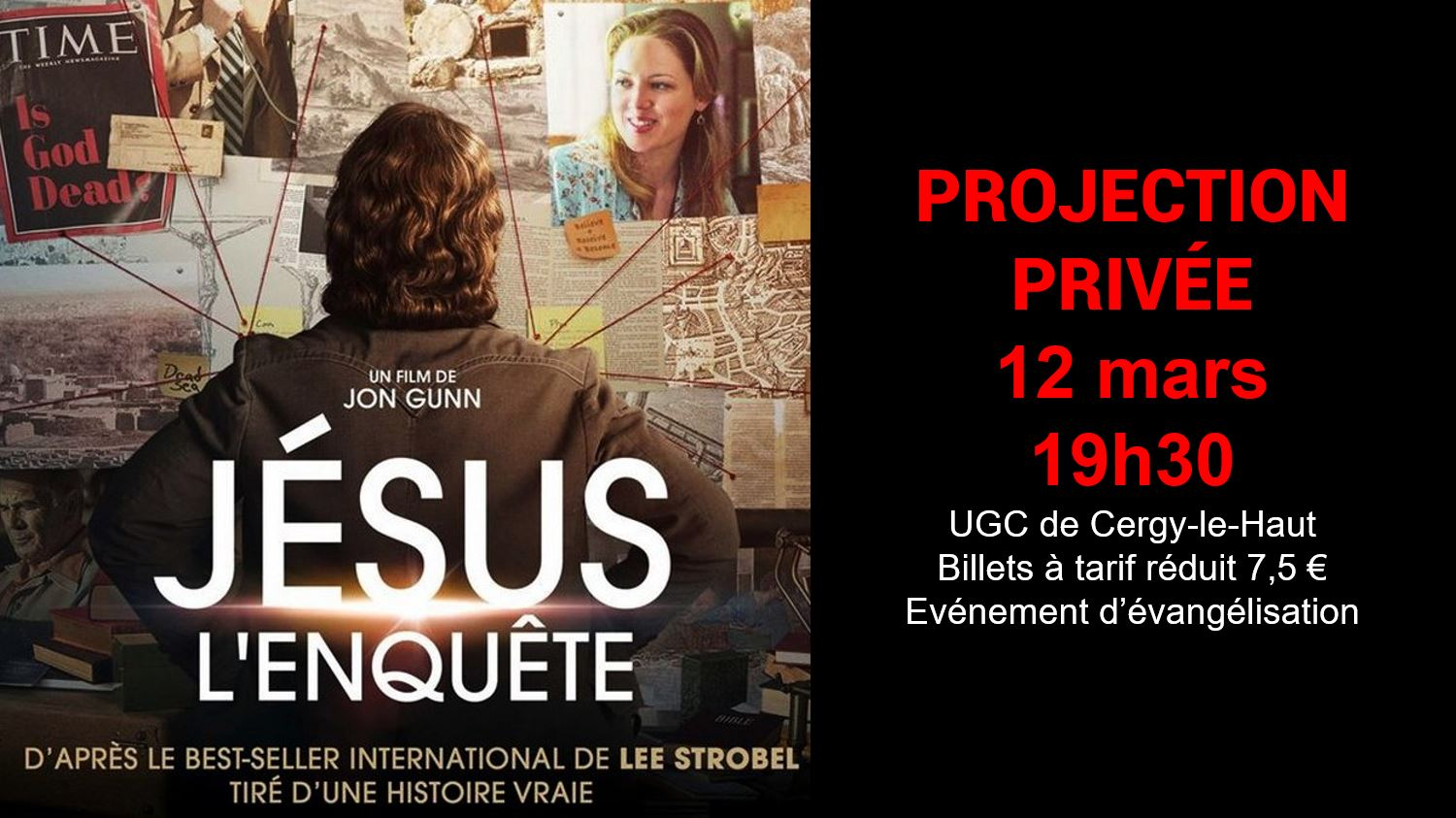 180312 projection privée compressed